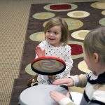 sing-explore-create-rockland-ma-music-art-therapy-Kids-music-class