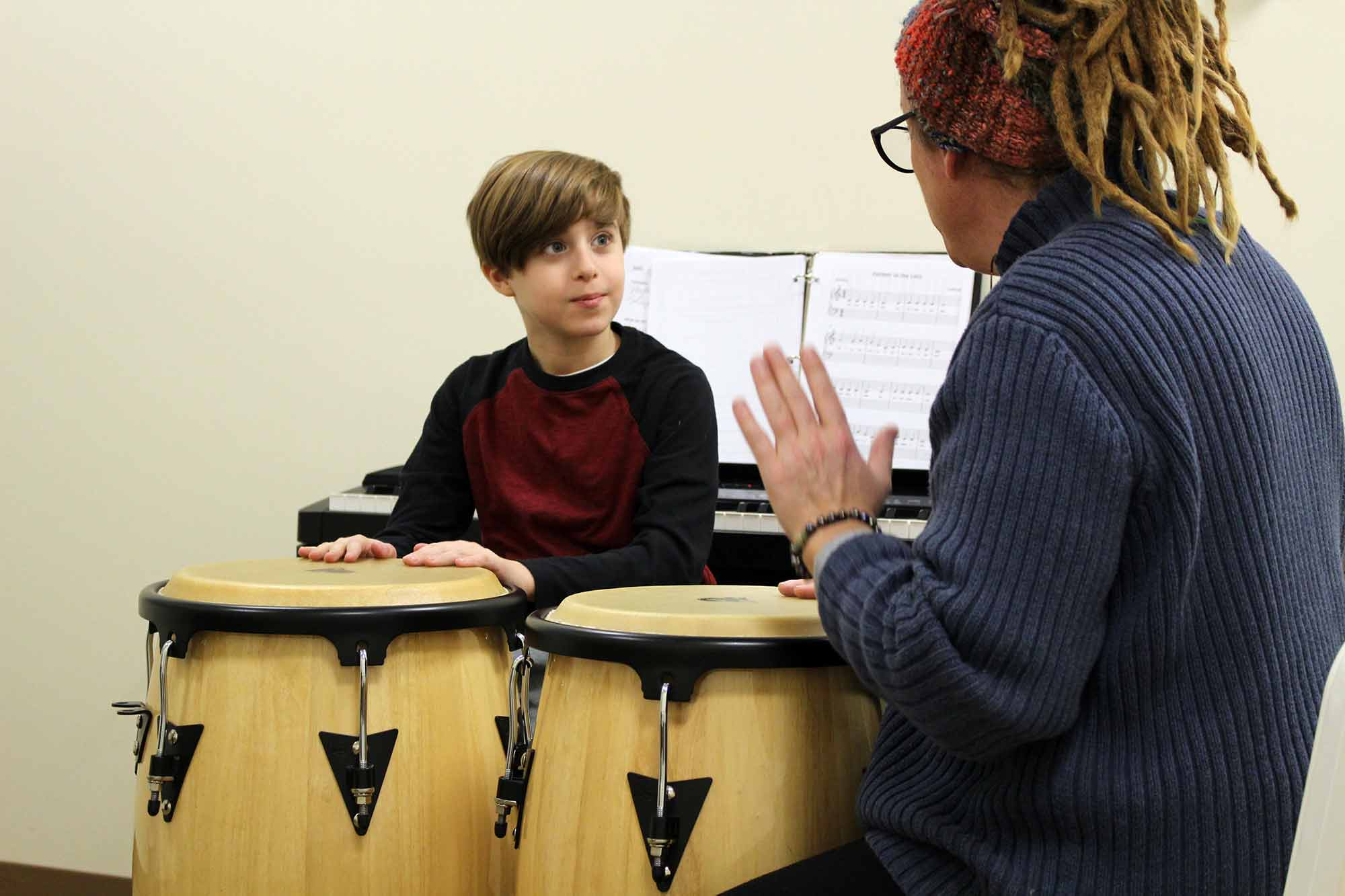 sing-explore-create-rockland-ma-music-art-therapy-drum-duo