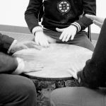 sing-explore-create-rockland-ma-music-art-therapy-drumming-bw