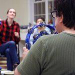 sing-explore-create-rockland-ma-music-art-therapy-tambourine