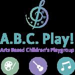 ABCplay-lg-color