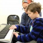 sing-explore-create-rockland-ma-music-art-therapy-Piano-Lesson-2
